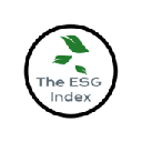 ESG Index by Protect US 插件