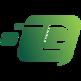 TPOS.VN Extensions - Plus