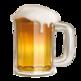 Is het tijd voor bier?