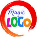Magic Logo | Autoset Logo