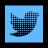 Twitter Background Restorer 插件