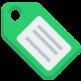 Environment Tagger 插件