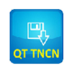 Download the finalized PIT on iHTKK - PIT最终确定税下载插件