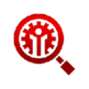 Forex analytics 插件
