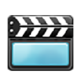 VideoCast (VLC/Chromecast)