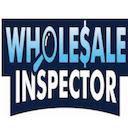 Wholesale Inspector 插件