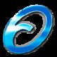 OfficeClip Complete Suite 插件