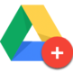 Floating Action Button for Google Drive 插件
