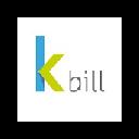 Descarga tus CFDI desde el SAT con K bill XT 插件
