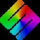 Coloronyme 插件