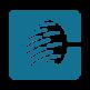 CIDNET.net Extension
