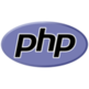 PHP.net Search Results - Fixed