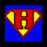 HyperPowers 插件