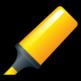 Automatic Keywords Highlighter 插件