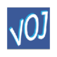 VOJ Linking Tool 插件