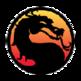 Mortal Kombat Karnage 插件