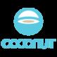Coconut Chrome Extension 插件