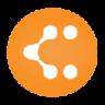 Lucidchart for Education 插件