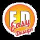 Easy Design apps, tecnologia y algo mas