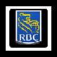 RBC - Hide Secret Answer 插件