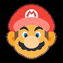 Infinite Mario Game 插件