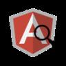 AngularJS Inspect Watchers