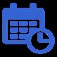 Google Calendar Availabilities 插件