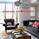 Bọc ghế sofa quận 7 - LH:0937.226.221