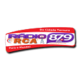 Rádio RCA FM 87.9