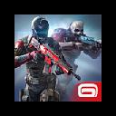 Modern Combat Versus: New Online Multiplayer