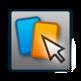One-click Decklist 插件