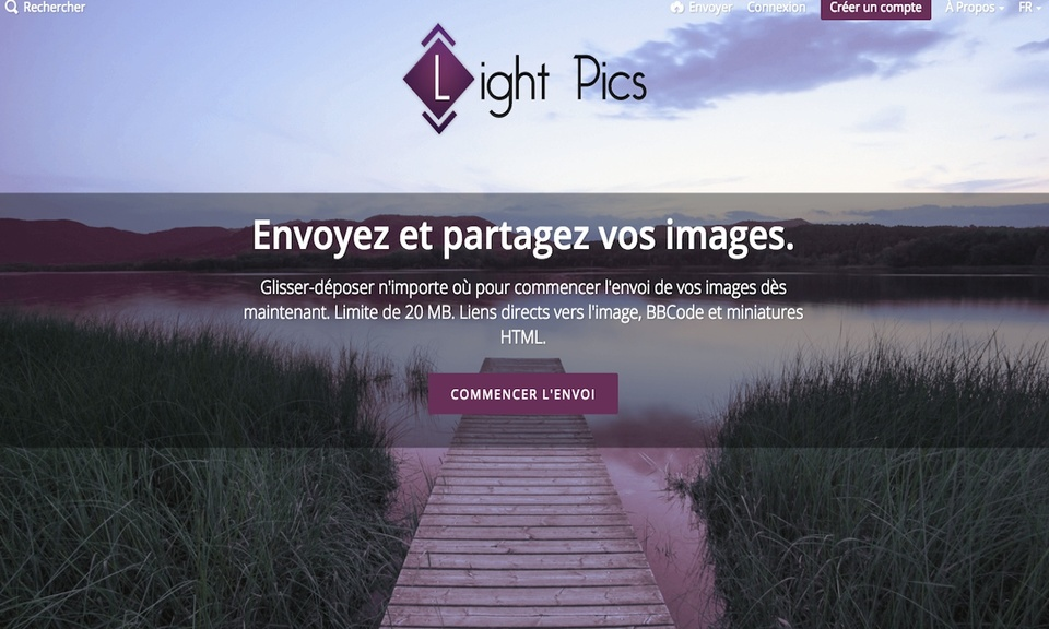 Lightpics