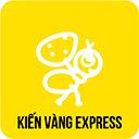 Công cụ đặt hàng của kienvangexpress.com