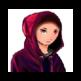 Twitch Live Sratuke 插件