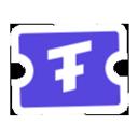 Ticket ResaleTeam Ticketfly 插件