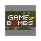 Game of Bombs game 插件