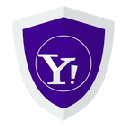 Yahoo Mail™的Adblocker