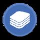 Blue App Player Windows 插件