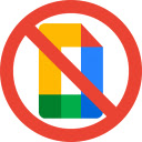 Classic Google Icons 插件