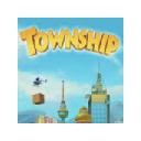 Township Search 插件