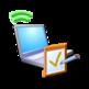 ClearPass Onboard - ClearPass Onboard服务器插件