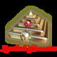 SymbolOfSunrise 插件
