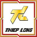 Công cụ đặt hàng Trung Quốc - Thieplong