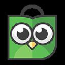 Tokopedia Price Tracker 插件
