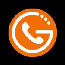 B2GaaS For Gmail 插件
