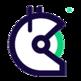 Gitcoin 插件