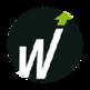 Webtrekk Tracker 插件