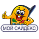 """Авто-Кэшбэк + Детектор скидок — """"Мой Сайдекс"""""""