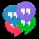 Google Voice Bulk Texter 插件