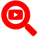 Youtube Searching Embeded in Google Search